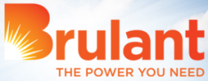 Brulant Power Pvt. Ltd.