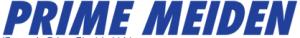 Prime Meiden Ltd.
