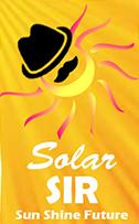 Solar Sir