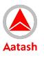 Aatash Power Pvt. Ltd.