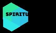 Spiritual Solar Pvt. Ltd.