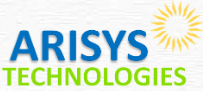 Arisys Technologies