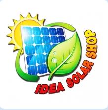 Idea Solar Shop