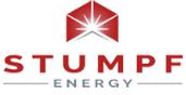 Stumpf Energy LP