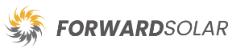 Forward Solar Ltd.