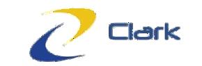 Clark Advanced Technologies Inc.