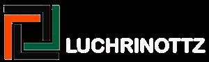 Luchrinottz Nigeria Ltd.