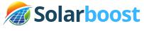 Solar Boost
