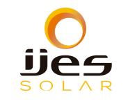 Ijes Solar