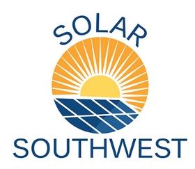 Solar Southwest