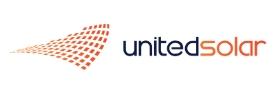 United Solar, LLC
