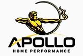 Apollo Home Performance