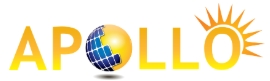 Apollo Trading and Solar Services Co., Ltd.