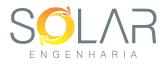 Solar Engenharia