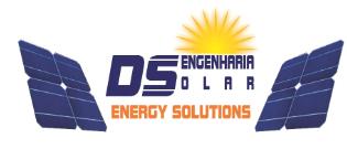 DS Engenharia Solar©