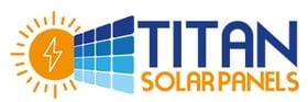 Titan Solar Panels