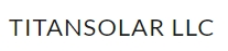 Titansolar LLC