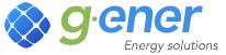 G-Ener Soluciones Energéticas en Mallorca y Baleares