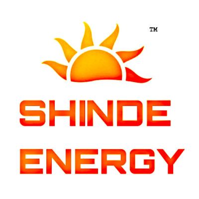 Shinde Energy Company