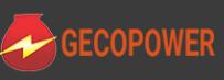 Genesis Eco-Power Systems Ltd.