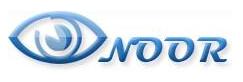 Noorpashtoon Limited