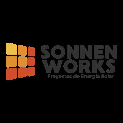 Sonnen Works