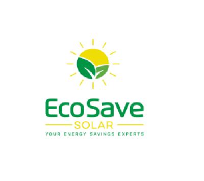 EcoSave Solar