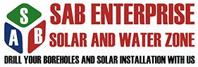 SAB Enterprise