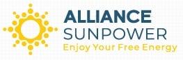 Alliance Sunpower