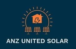Anz United Solar