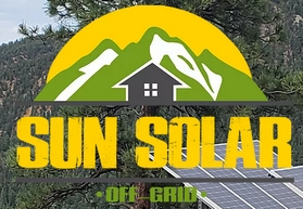 Sun Solar Backup Systems Inc.