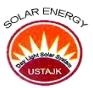 United Solar Technology Pvt. Ltd.