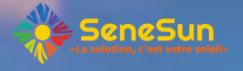 SeneSun