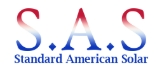 Standard America Solar