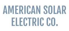 American Solar Electric Co.