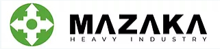 Mazaka Heavy Industry