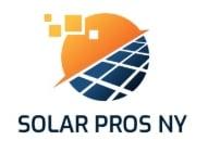Solar Pros NY