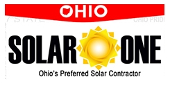 Ohio Solar One