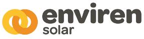 Enviren Solar Pty Ltd.