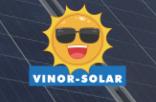 Vinor-Solar Kft