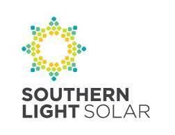 Southern Light Solar