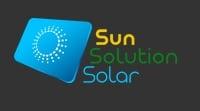 Sun Solution Solar