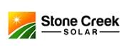 Stone Creek Solar