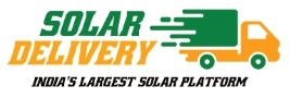Solar Delivery