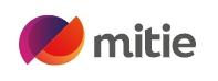 Mitie Group PLC
