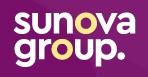 Sunova Group