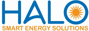Halo Smart Energy Solutions