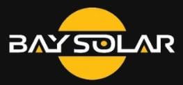 Bay Solar