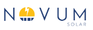 Novum Solar