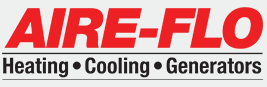 Aire-Flo Heating Cooling & Generators
